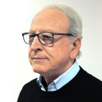 Luciano Pialorsi