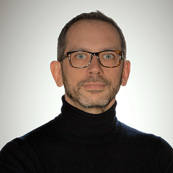 Michele Pialorsi